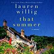 That Summer | [Lauren Willig]