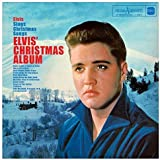 Elvis' Christmas Album (2015 Expanded Edition)