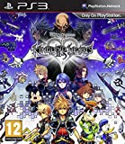 Kingdom Hearts 2.5