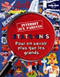 ETATS-UNIS INTERDIT AUX PARENTS - POU...
