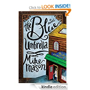 book review of blue umbrella by ruskin bond The blue umbrella has 3,258 ratings and 212 reviews niharika said: i got the book from ruskin bond himself autographed on its launch in dehradoon i.
