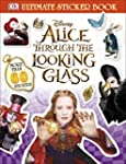 Alice Through the Looking Glass Ultim...