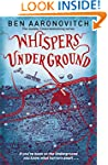 Whispers Under Ground (Rivers of Lond...