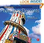 Focus On Photoshop Elements: Focus on...