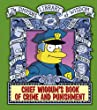 Chief Wiggum (The Simpsons Library of Wisdom)
