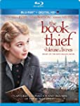 The Book Thief/La voleuse de livres (...
