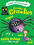 Creepy-crawlies (Henry's House)
