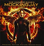 The Hunger Games: Mockingjay, Part 1...