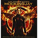 The Hunger Games: Mockingjay Pt. 1 ( inclus single Stromae feat. Lorde)