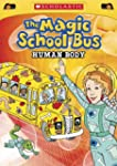 The Magic School Bus: Human Body