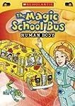 The Magic School Bus: Human Body