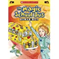 Magic School Bus  Human Body