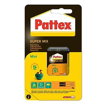 Pack de 2 A4 2 FRM Plaques en polycarbonate Compact 1 mm Plastique Acrylique Souple Transparent Protection UV