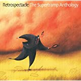 Retrospectacle - The Supertramp Anthology (International Version)by Supertramp