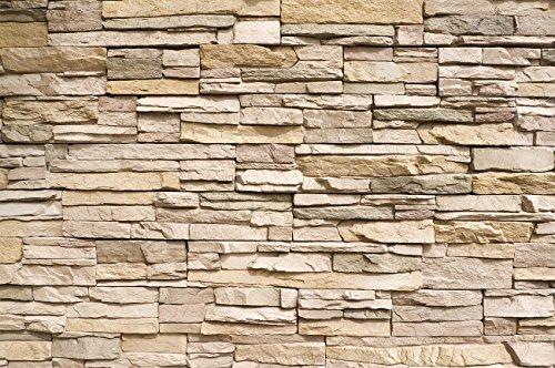 muro-di-pietra-fotomurale-asian-stonewall-beige-marrone-xxl-tappezzeria-da-parete-pietre-decorazione