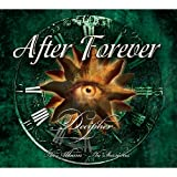 Decipher: The Album & The Sessions ~ After Forever