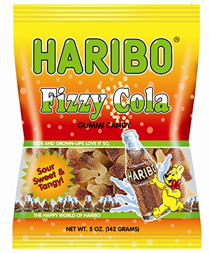 haribo-gummi-candy-fizzy-cola-5-ounce-bags-pack-of-12