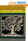Trees of Life: A Visual History of Evolution