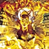 Image of album by Toad The Wet Sprocket