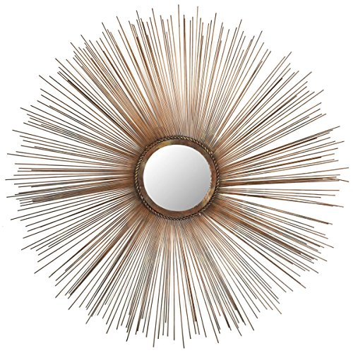 safavieh-home-collection-sunburst-mirror-copper