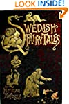 Swedish Fairy Tales (1890)