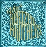 Love Remains the Same by Von Hertzen Brothers (2011-04-11)