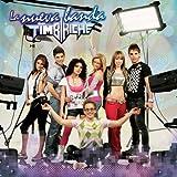 La Nueva Banda ~ Timbiriche