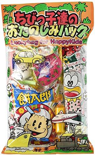 japanese-snack-sweets-children-of-fun-pack-assortment-dagashi-oyatsu