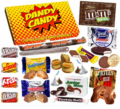 american-chocolate-and-candy-sweets-gift-box-the-perfect-affordable-gift-for-christmas-and-stocking-
