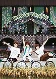 日比谷野外大音楽堂 Road of Negiiiiiii ~Negicco One Man Show~ 2015 Summer [DVD]