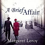 A Brief Affair | Margaret Leroy