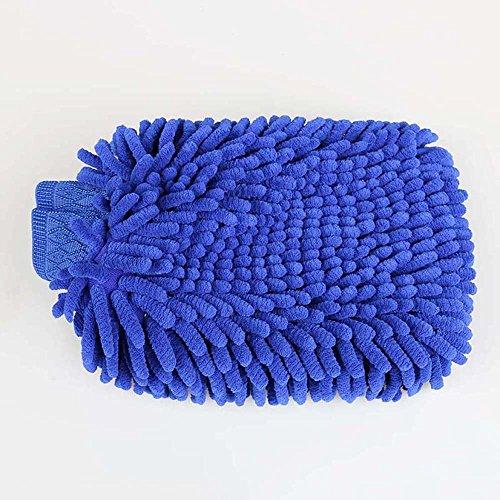 frenshion-lavage-de-voiture-gant-lingettes-chenille-nettoyage-auto-lave-motif-saphirin