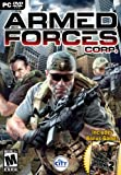 Armed Forces Corp / Terrorist Takedown 2 - Action Pack - PC