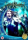 echange, troc Stargate Atlantis S3 V1 [Import anglais]