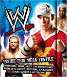 WWE Funfax