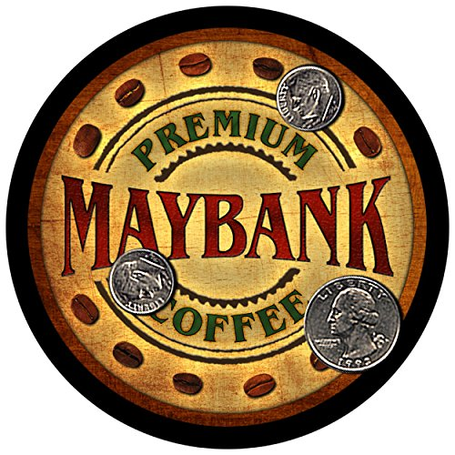 maybank-family-coffee-rubber-drink-coasters-set-of-4