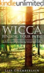 Wicca Finding Your Path: A Beginner's...
