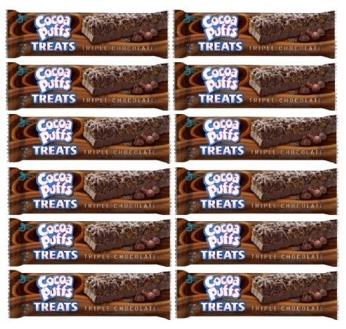 general-mills-cocoa-puff-treats-of-17-oz-12-bars-pack