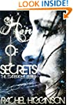 Heir of Secrets (The Starbright Serie...
