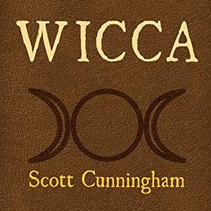 Wicca Audiobook