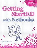 Getting StartED with Netbooks Front Cover