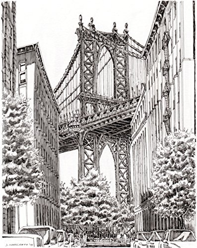 Sketch City : Tips and Inspiration for Drawing on Location