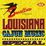 Louisiana Cajun Special V.1 Reviews