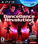 Dance Dance Revolution - Nintendo DS...