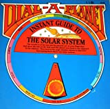 Instant Guide to the Solar System (Dial-a-Planet) (0026893347) by Teitelbaum, Michael