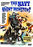 Navy-Vs-the-Night-Monsters