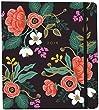 Rifle Paper 2016 Birch Floral 17-Month Planner