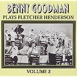 1936-41 Plays Henderson 2
