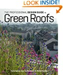 The Professional Design Guide to Gree...