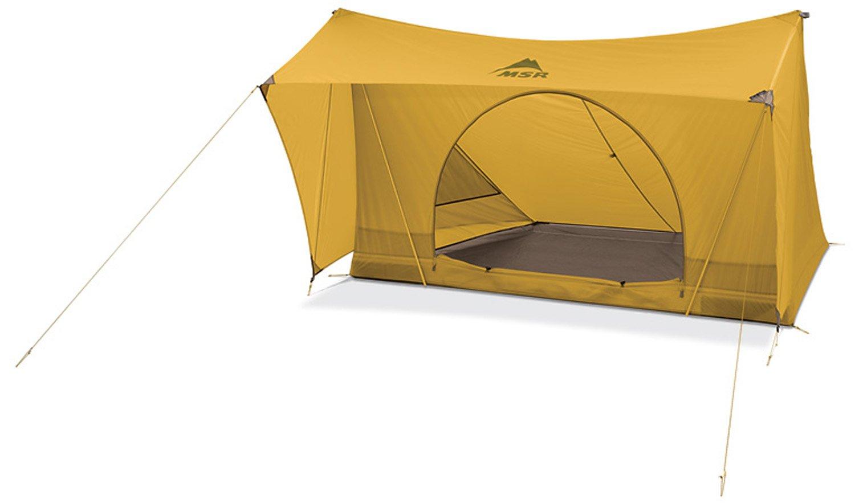 MSR Fast Stash Shelter Tent